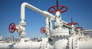 النفط، أسعار الوقود، مزيج برنت