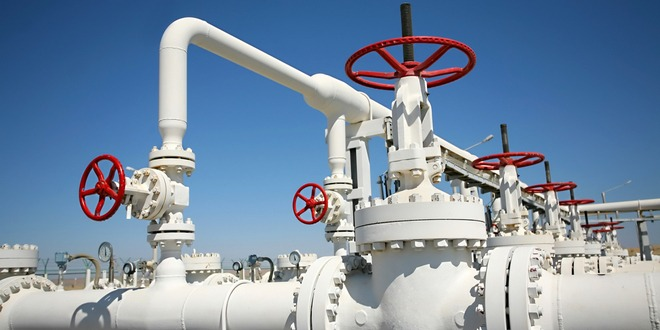 أسعار البترول، مخزونات الخام، الوقود