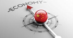 اقتصاد الصين، اليوان، الناتج المحلي