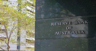 الاحتياطي الأسترالي، جاي ديبل، الدولار الأسترالي