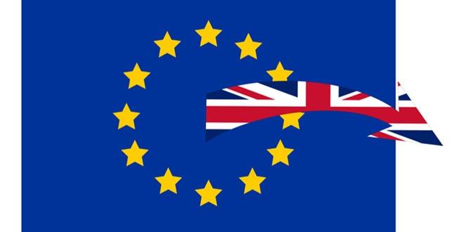 البريكست، بريطانيا، الجنيه الإسترليني