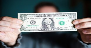 الدولار_العملات_الفوركس