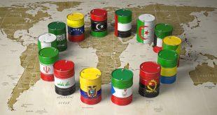 وزير النفط الهندي يحث أوبك + على تخفيف تخفيضات الإنتاج