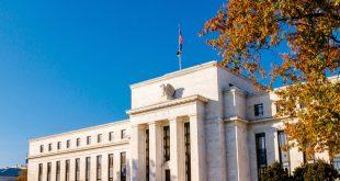 عوائد السندات، الفيدرالي، الدولار