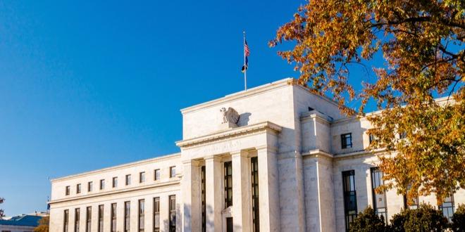 باول، الفيدرالي، الدولار