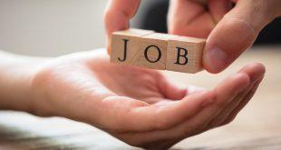 معدل البطالة، إسبانيا، اليورو