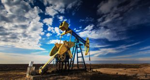 مزيج برنت، أسعار النفط، أسواق اطاقة