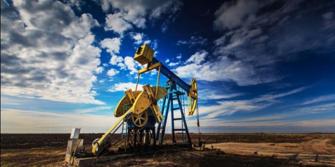 أسعار النفط، مزيج برنت، الوقود