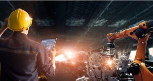 الإنتاج الصناعي، الصناعات التحويلية ، النشاط الصناعي