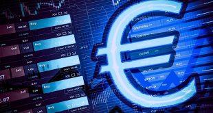 إيطاليا،الاقتصاد، اليورو