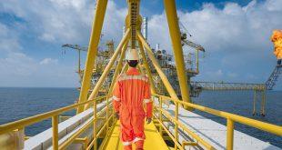 النفط، أسعار البترول، مزيج برنت