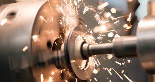 قطاع التصنيع ، الصناعات التحويلية