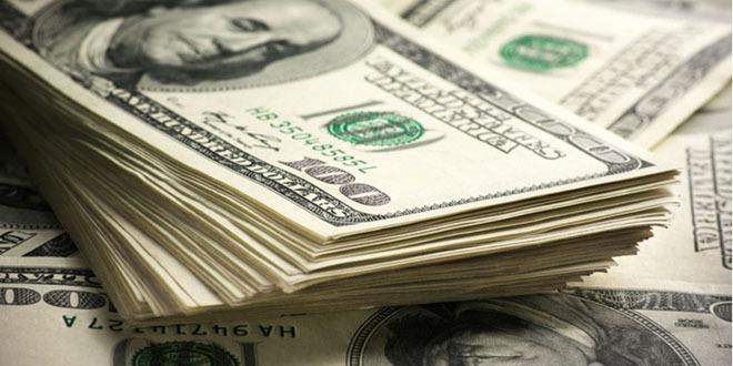 الدولار الأمريكي ، أسواق العملات ، أسواق الفوركس
