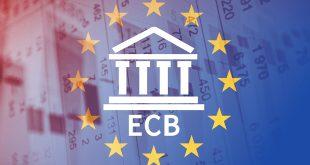 المركزي الأوروبي، الاقتصاد، منطقة اليورو