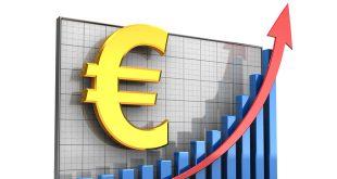 الأسهم الأوروبية ، أسواق الأسهم ، أسواق المال