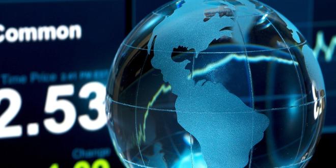 الأسهم الأوروبية ، أسواق الأسهم ، المؤشر الأوروبية