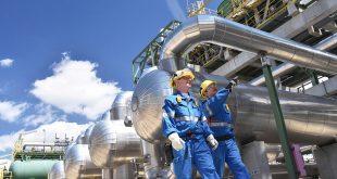 أسواق النفط ، الخام الأمريكي ، خام برنت