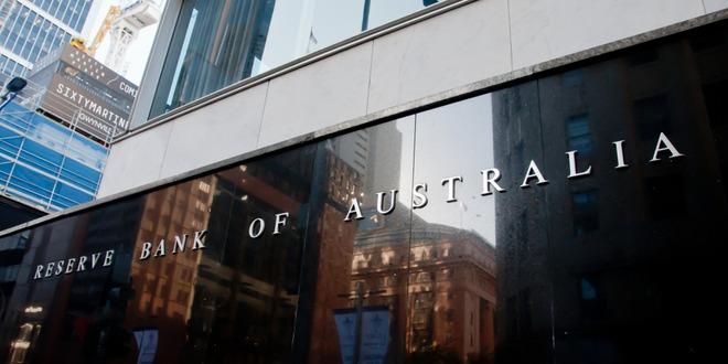 الاحتياطي الأسترالي، البنوك، كورونا