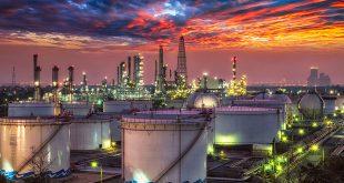 وكالة الطاقة، النفط، الوقود