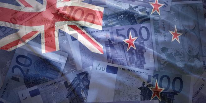 الناتج المحلي، نيوزيلندا، الدولار