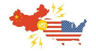 الولايات المتحدة ، الهند ، الرسوم الجمركية