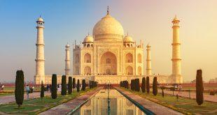 الهند ، الاقتصاد الهندي ، الاتقاصد العالمي