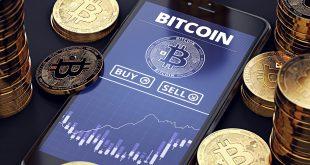 البتكوين - Bitcoin