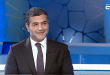 لقاء محمد حشاد