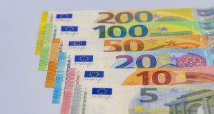 اليورو - The Euro