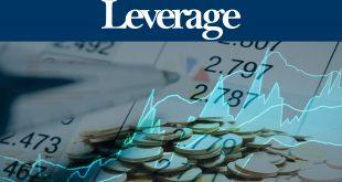 الرافعة المالية - Leverage