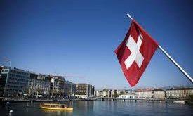 سويسرا، التضخم ، الفرنك السويسري
