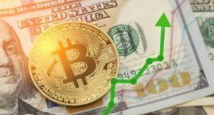 تداول العملات