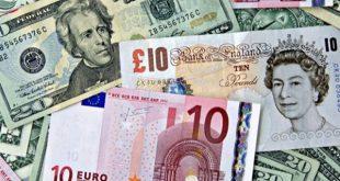 أسواق العملات ، أسواق الفوركس ، تداول العملات