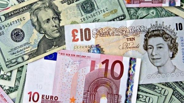 رموز العملات واختصاراتها أسماء العملات الأجنبية نور تريندز