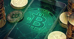 العملات الرقمية، البيتكوين، الايثروم