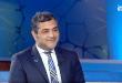 لقاء محمد حشاد - مدير قسم الأبحاث والتطوير - شركة نور كابيتال