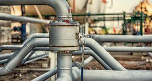 الغاز الطبيعي ، مخزونات الغاز الطبيعي ، أسعار الوقود