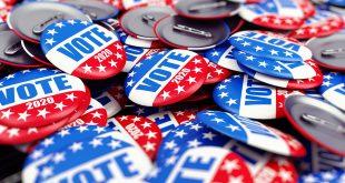 الانتخابات الأمريكية، أسواق الأسهم، الدولار