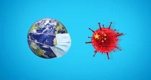 الاقتصاد العالمي، كورونا، الركود