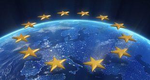 منطقة اليورو، الاتحاد الأوروبي، الاقتصاد