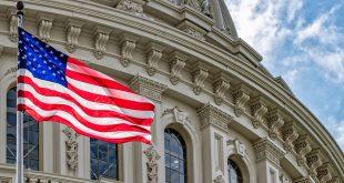 الكونجرس الأمريكي، الصين، الدولار