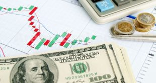 سوق العملات- أسواق الفوركس - تداول العملات