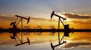 فوائد تداول النفط