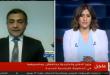 لقاء محمد حشاد - على شاشه اكسترا نيوز