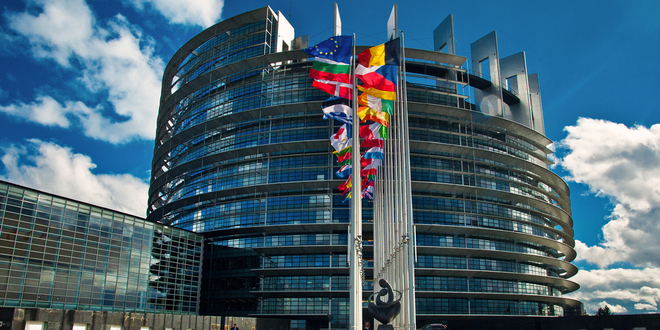 الاتحاد الأوروبي، الاقتصاد، اليورو