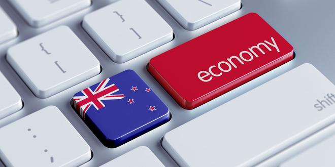 نيوزيلندا، البنك المركزي، الفائدة