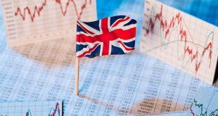 بريطانيا، البطالة، الاسترليني