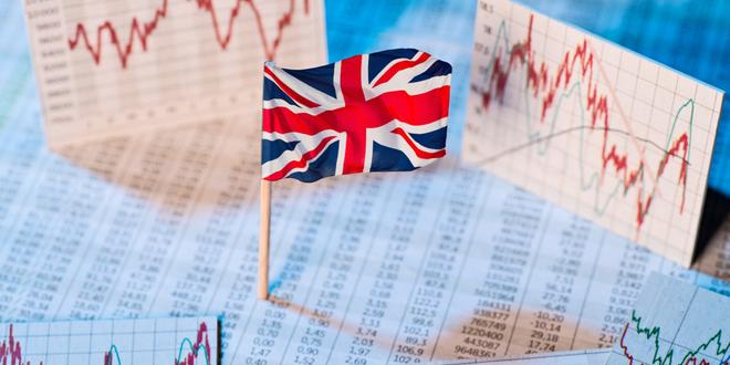 بريطانيا، ثقة المستهلك، اليورو