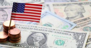 المناظرة الأمريكية، الدولار، الفوركس