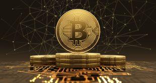 العملات الرقمية، البيتكوين، التداولات